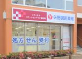 矢野調剤薬局 メディカル・ステーションサイド稲田堤店のクリニック写真