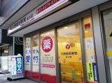 矢野調剤薬局 仙川店の薬局写真