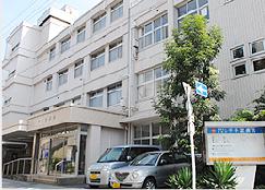 千手堂病院の商品写真