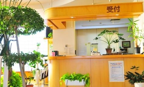 忠類診療所の商品写真