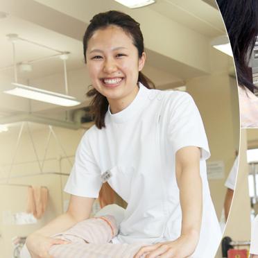 金沢健診クリニックのクリニック写真