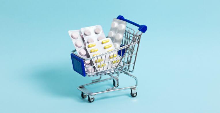 一般医薬品